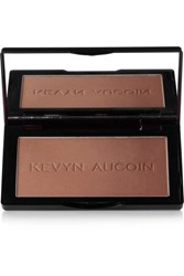 Kevyn Aucoin The Neo Bronzer Dusk Brown