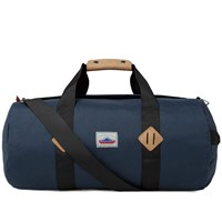 Penfield Irondale Holdall Blue