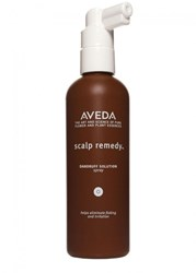 Aveda Scalp Remedy Danduff Solution 125Ml
