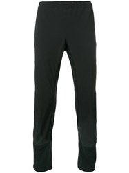 Arcteryx Veilance Arc'teryx Elasticated Waistband Trousers Black