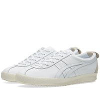 Onitsuka Tiger By Asics Mexico Delegation White