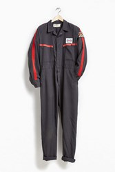 Urban Outfitters Vintage Esso Coverall Assorted