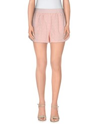 See By Chloe See By Chloe Trousers Shorts Women
