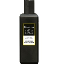 Robert Piguet Gardenia Silkening Body Lotion 200Ml