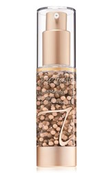 Jane Iredale Liquid Minerals Foundation Suntan