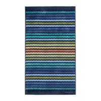 Missoni Home Warner Beach Towel 170