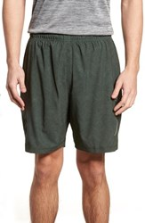 Tasc Performance Propulsion Athletic Shorts Topography