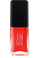 Jinsoon Nail Polish Crush