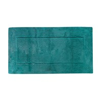 Abyss And Habidecor Must Bath Mat 301 Blue