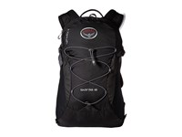 Osprey Skarab 18 Carbon Grey Backpack Bags Gray