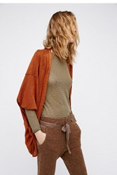 Free People Womens Days Like This Cardi
