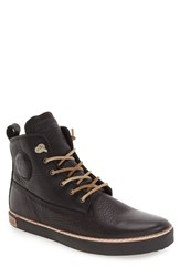 Blackstone Men's 'Am02' Sneaker