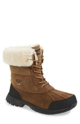 Uggr Men's Ugg 'Butte Bomber' Snow Boot