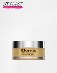 Elemis Pro Collagen Cleansing Balm Travel Size 20G Cleansingbalm