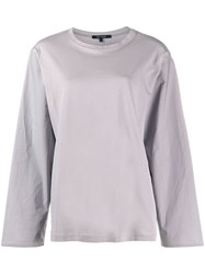 Sofie D'hoore Tess Loose Fit T Shirt 60