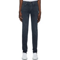 Rag And Bone Indigo Fit 1 Jeans