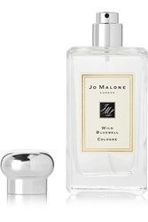 Jo Malone London Wild Bluebell Cologne Colorless