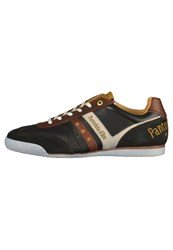Pantofola D'oro D Oro Trainers Black