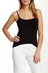 Joe's Jeans Shelf Cami Black