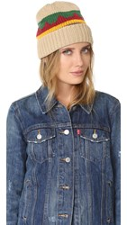 Wildfox Couture Burger Hat Multi