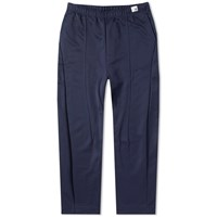 Adidas X By O Track Pant Blue