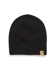 Helly Hansen Swarovski Crystal Knit Beanie Black