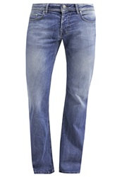 Ltb Tinman Bootcut Jeans Carpathos Undamaged Wash Light Blue