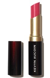 Kevyn Aucoin Beauty Space. Nk. Apothecary The Matte Lip Color