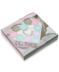 Borghese Heart Of Fango Gift Set