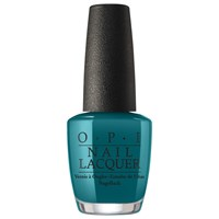 Opi Nail Lacquer Fiji Colour Collection Is That A Spear In Your Pocket