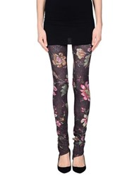 If Six Was Nine Trousers Leggings Women