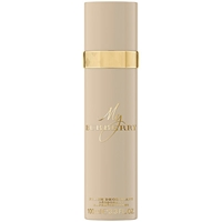 Burberry My Burberry Deodorant 100Ml