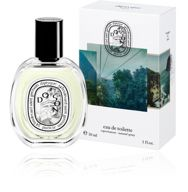 Diptyque Women's Do Son Edt Colorless