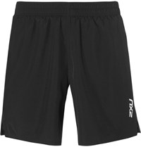 2Xu X Vent Shell Shorts Black