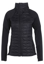 The North Face Thermoball Active Sports Jacket Black