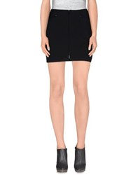 Trussardi Skirts Mini Skirts Women