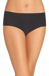 Chantelle Women's Intimates Seamless Hipster Briefs