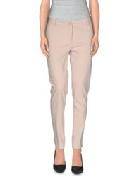 Kate Trousers Casual Trousers Women