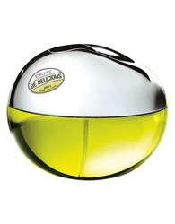Dkny Be Delicious Women Eau De Parfum Spray No Color