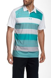 Oakley Tanner Polo Multi