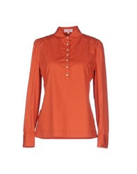 Sun 68 Shirts Blouses Women