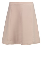 Kiomi Aline Skirt Rose Dust