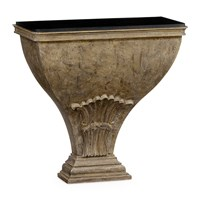 William Yeoward Luccata Console Table