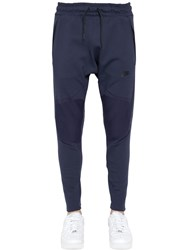 Nike Tech Fly Knit Jogging Pants