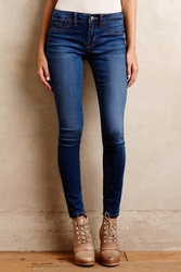 Jean Shop Legging Jeans Tinted Denim