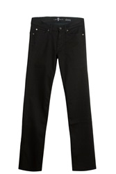 7 For All Mankind Jacksonville Jeans