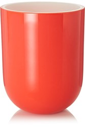 Frederic Malle 1Er Mai Scented Candle Colorless