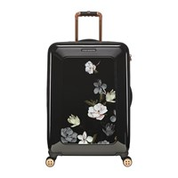Ted Baker Opal Suitcase Black