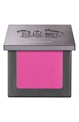 Urban Decay Afterglow 8 Hour Powder Blush Quickie
