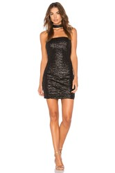 Bailey 44 Day For Night Dress Black